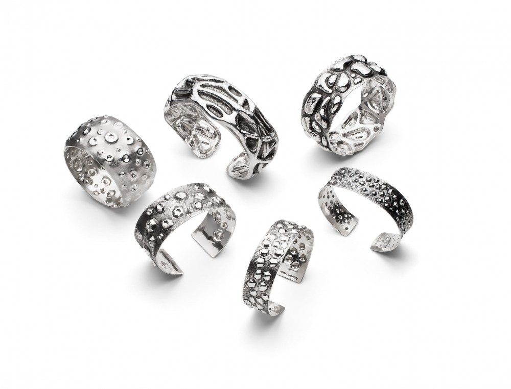 silversmithblogdotcom