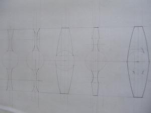 DSCF3423