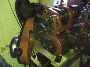 DSCF3646