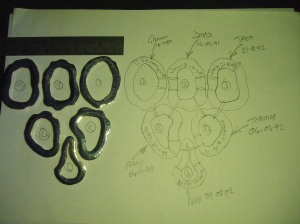 DSCF3615